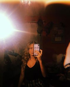 Nadia Turner, Girls Foto, Cute Selfie Ideas, Good Genes, Poses For Pictures, These Girls, Picture Video, Famous People, Celebrities