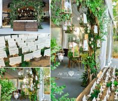 Brookmill Farm Wedding Ali and Zak- Lambertville, New Jersey » All My Love Photography