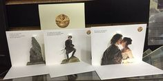 New 'Outlander' merchandise revealed at NY Toy Fair