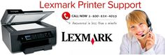 our experts technicians resolve all the customer printer technical problems.