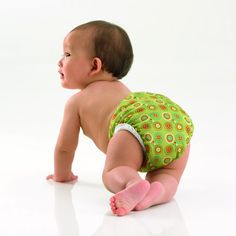 Nappy ever after Reusable Nappy Advice Cloth Diapers, Ever After, Kids Rugs, Baby, Clothes, Ph, Rock, Green, The Vow
