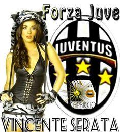 Cr7 Juventus, Cavalier King Charles, Fc Barcelona, Ronaldo, Bella, Wonder Woman, Football, Superhero, Women