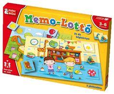Kooperációra nevelő játékok   Kooperatív mozgásos játékok