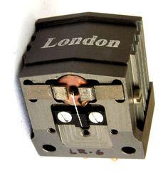 london decca cartridge - https://www.pinterest.com/0bvuc9ca1gm03at/