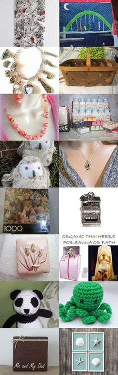 Fru Sweet 16 Team- Memories by lizzie hartwell on Etsy--Pinned with TreasuryPin.com