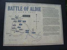 Dam Construction, Loudoun County, Markers, Virginia, Battle, War, Baseball Cards, Sharpies, Sharpie Markers