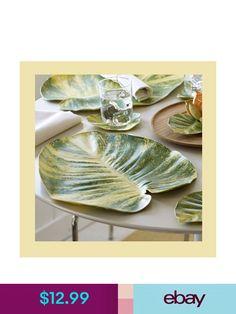Design Ideas Placemats #ebay #Home & Garden