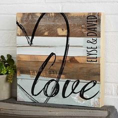 If you are looking for Diy Pallet Wall Art Ideas, You come to the right place. Below are the Diy Pallet Wall Art Ideas. This post about Diy Pallet Wall Art Ideas. Reclaimed Wood Wall Art, Rustic Wood Walls, Rustic Wall Art, Wooden Wall Art, Diy Wall Art, Wall Wood, Reclaimed Wood Projects Signs, Wooden Signs, Salvaged Wood