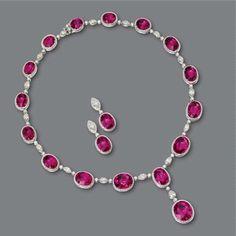 jewellery | sotheby's n08519lot3pbc5en