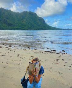 Beach Bum, Kauai, Summer Time, Sunnies, Vsco, Island, People, Polaroids, Pictures