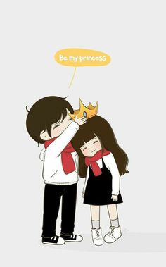 aje thay to msg karje 1 vagya pachi.becoz aje last time vat thase.and kem vat nai thay e hu tane msg ma kaish .so msg karje chance male to. Love Cartoon Couple, Cute Cartoon Pictures, Chibi Couple, Anime Love Couple, Cute Anime Couples, Cartoon Love Photo, Cute Couple Drawings, Cute Love Couple, Anime Couples Drawings
