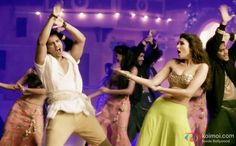 Watch Jaaneman Aah Video Song From Dishoom – Varun Dhawan & Parineeti Chopra Dishoom, Movie Teaser, Meet U, Parineeti Chopra, I Luv U, One Wish, Varun Dhawan, Movie Songs, Indian Movies