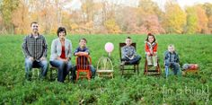 Submitted by Becky Boyles I did portraits with this family who lost a little one… Large Family Photos, Fall Family Pictures, Newborn Photos, Baby Photos, Project Heal, Miscarriage Remembrance, Grandparent Photo, Child Loss, Angel Babies