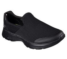 e59f565bf35 Skechers walking shoes – Best walking shoes for all types of activities