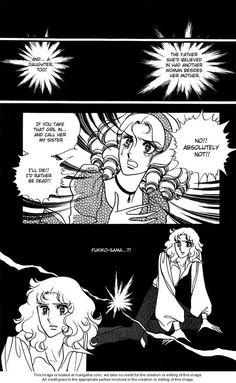Oniisama e manga