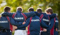 Oundle school prospectus website photographer photography