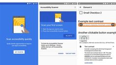 awesome Google is making Android far more accommodating for people with disabilities PHP Design for Accessibility Check more at http://sitecost.top/2017/google-is-making-android-far-more-accommodating-for-people-with-disabilities-php-design-for-accessibility/