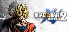 Dragon Ball Xenoverse 2 [CODEX] Full Oyun Zamunda Hızlı Torrent İndir