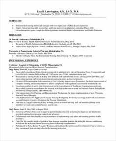 Bring Your Nurse Resume to the Yes Pile Nursing Resume, Nursing Career, Good Objective For Resume, Health Education, Yes, Clinic, Waiting, Success, Bring It On