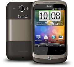 Some people were contacted using my HTC wildfire either through a text or a phone call. These people were usually members of the cast on the day. With my phone I was able to know if cast members were unable to make it to the shoot for the day or if they were running late.