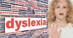 Síntomas que ayudan  a identificar la dislexia