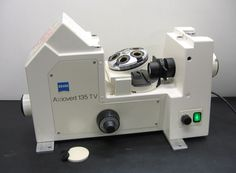 US $69.55 For parts or not working in Business & Industrial, Healthcare, Lab & Life Science, Lab Equipment