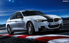 BMW. You can download this image in resolution 1680x1050 having visited our website. Вы можете скачать данное изображение в разрешении 1680x1050 c нашего сайта.
