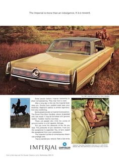 1967 Imperial Ad-02