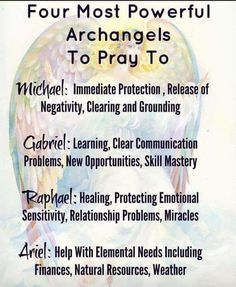 Greek numerology is another type of numerology that is often studied. The difference in this case is that numerology tends to refer to divination rather than Archangel Prayers, Archangel Raphael Prayer, Communication Problems, Numerology Chart, Numerology Calculation, Numerology Numbers, Astrology Numerology, A Course In Miracles, Catholic Prayers