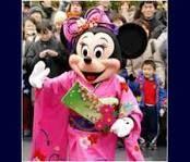 minnie kimono - Google 検索