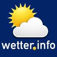 News-Tipp: Mobil: wetter.info aufs Handy holen - http://ift.tt/2nlrBPf #nachrichten