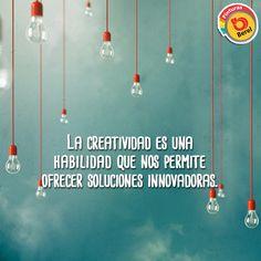 Ser creativo al momento de renovar nuestro hogar, tendrá como resultado lugares agradables #ActitudBerel