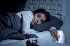 It is a real pain if you are trying to sleep if somebody in the room is snoring. Should you be that person or maybe you sleep at night with that particular person, using home remedies for snoring loudly ought to provide you with some form of help. When You Cant Sleep, Trying To Sleep, How To Get Sleep, Home Remedies For Snoring, Sleep Apnea Remedies, Circadian Rhythm Sleep Disorder, What Causes Sleep Apnea, Signs Of Anxiety, Sleep Quality