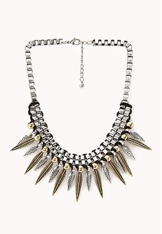 Today's post by SCLStyle.com writer Tess Theisen is on some very fab jewelry picks. Check it out here: