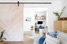 Upgrade home interior with peel and stick wood from Stikwood collection. Transform your wall with authentic reclaimed wood. Check it out today. Stick On Wood Wall, Peel And Stick Wood, Wood Plank Walls, Wood Planks, Wood Paneling, Reclaimed Wood Wall Panels, Diy Sliding Barn Door, Barn Doors, Office Lounge