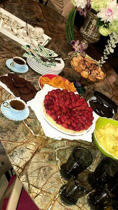 #food #cake #dream #turkish #yummy #luxury