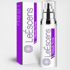 Le' Escens Anti-Wrinkle Cream is an advanced wrinkle reduction, a scientifically formulated for a proven results. This is contains with a clinically tested ingredients and proven effective #Beauty #Aging #Skin