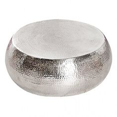 Diy Home Crafts, Diy Arts And Crafts, Funky Living Rooms, Coffee Table Centerpieces, Tire Furniture, Coffee Table Design, Aluminium, Metal Art, Decorative Bowls