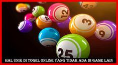Life on Fort Myers Beach Home Shield, Bingo Sites, Fort Myers Beach, Fun Events, How To Find Out, Internet, Games, Mest Populære, Online Casino