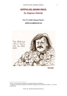Peter Sloterdijk, Html, Fails, Memes, Movie Posters, School, Historia, Film Poster, Popcorn Posters