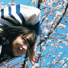 Find images and videos about girl, model and 小松菜奈 on We Heart It - the app to get lost in what you love. Japanese Models, Japanese Girl, Nana Komatsu Fashion, Komatsu Nana, Cho Chang, How To Pose, Japan Fashion, Ulzzang Girl, Film Photography