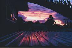 I see fire  _ #vsco #vscogood #vscogood_ #memorpark #sunset #edsheeranlyrics #liveoutdoors #photographer by memorparkk