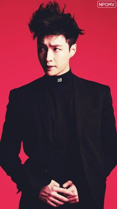 Yixing -monster concept