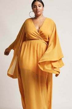 dress Nigth plus size - Super Dress Nigth Plus Size Jeans Ideas Plus Size Red Dress, Big Size Dress, Plus Size Dresses, Plus Size Outfits, The Dress, Dress Long, Looks Plus Size, Look Plus, Plus Size Jeans