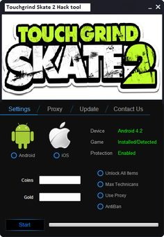 http://www.hackspedia.com/touchgrind-skate-2-android-ios-hacked-cheats-tool/