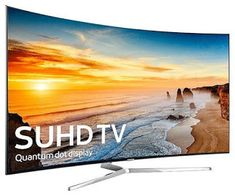 Big deal Samsung Curved Ultra HD Smart LED TV Model) discover this and many other bargains in Crazy by Deals, we bring daily the best discounts for you Smart Tv, Lg 4k, Hdr Pictures, Samsung 9, Samsung Galaxy, 4k Ultra Hd Tvs, Monitor, Netflix, Flaws And All