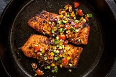 20 Healthy 30-Minute Dinners for Busy Fall Nights