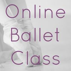 Looking for a local dance class? How about one in your living room? Our online dance classes for adult beginners mean you can learn to dance at home Ballet Workout Clothes, Ballet Barre Workout, Ballet Clothes, Barre Workouts, Exercise Clothes, Dancer Workout, Cardio, Ballet Class, Ballet Dancers