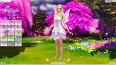 The Sims 4 Hidden Lots CAS Backgrounds ❤️ Download https://katverse.com/custom-content/