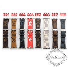 ルイヴィトン アップルウォッチ バンド ベルト Apple Watch バンド, Belt, Personalized Items, Belts, Waist Belts